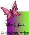 blogbutterflyaward1