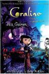 Coraline - Neil Gaiman - Bloomsbury