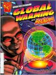 Global Warming book cover