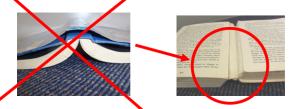 Broken_book