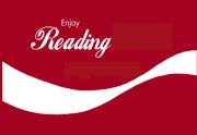 Enjoy_Reading