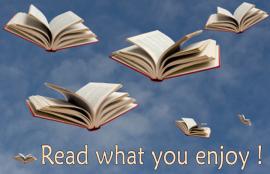 Read_what_you_enjoy