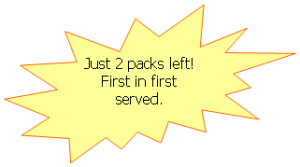 2_packs_left