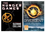 Hunger_Games_+_Divergent