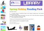Spring_holiday_reading_pack