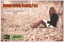 Autumn_Holiday_Reading_Pack