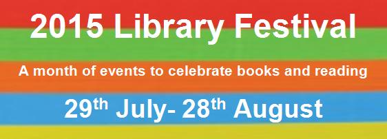 Library_festival_header