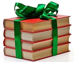 bookschristmas